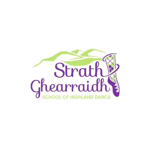 strath ghearraidh