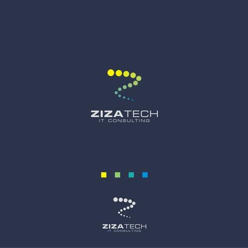 Ziza Tech