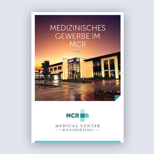 MCR Brochure