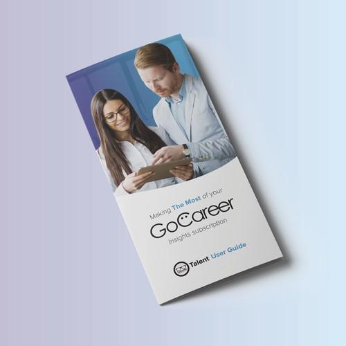 GoCareer Folder