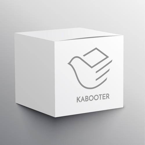 Dove logo on box