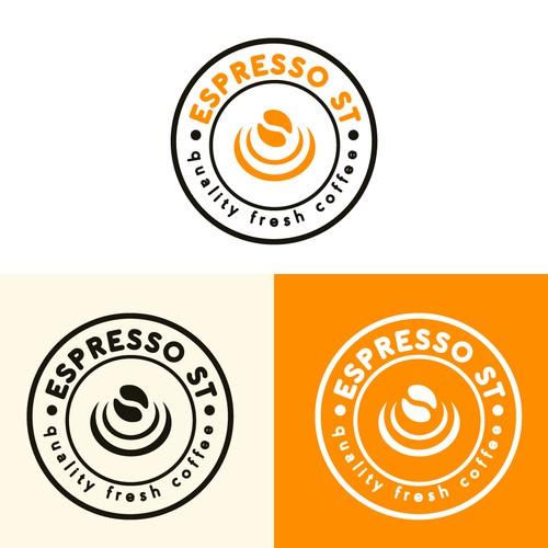 Espresso ST 3