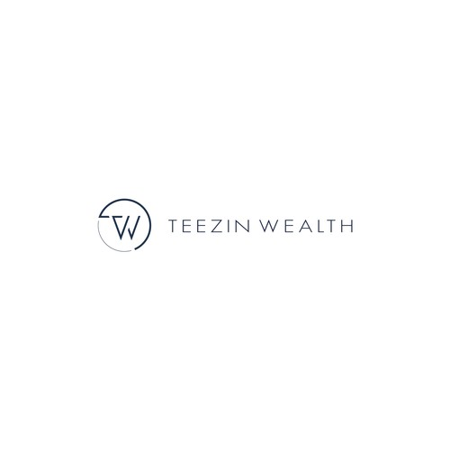 Teezin Wealth