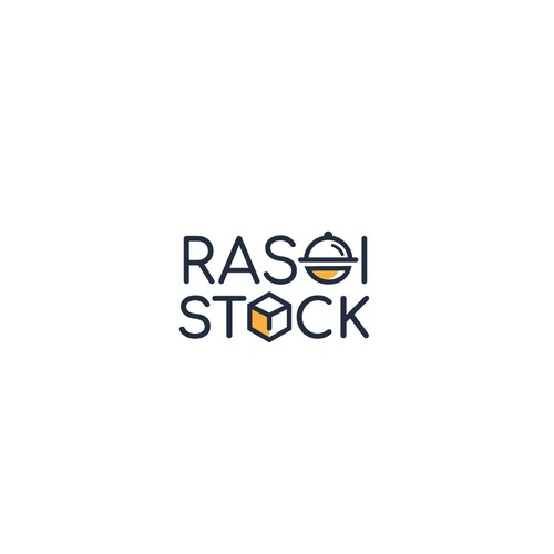 Rasoi Stock