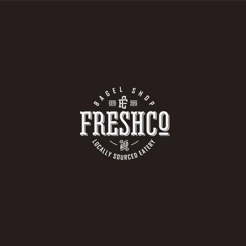 FreshCo logotype