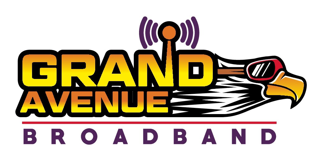 Broadband company looking for brand refresh