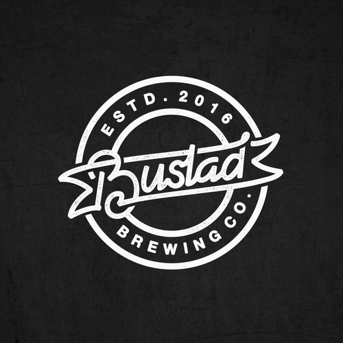 Bustad Brewing.co