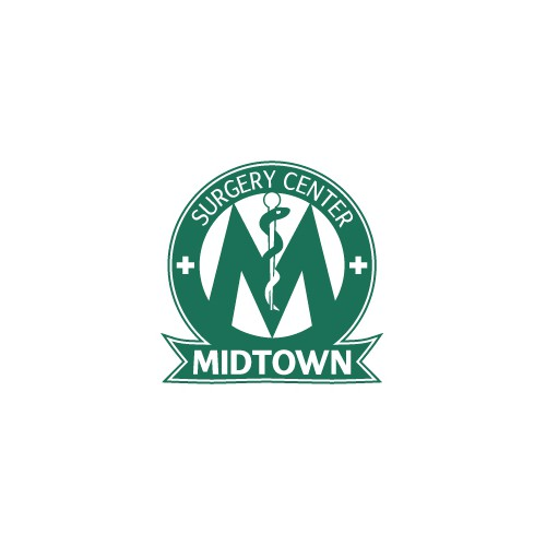 Midtown Surgery Center (Manhattan) Seeks Logo & Identity