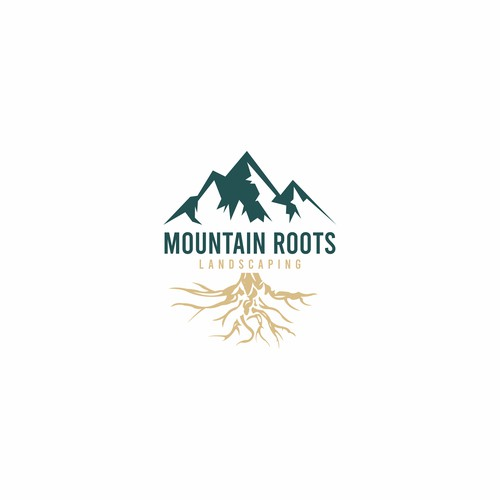 Mountain Roots Landscaping