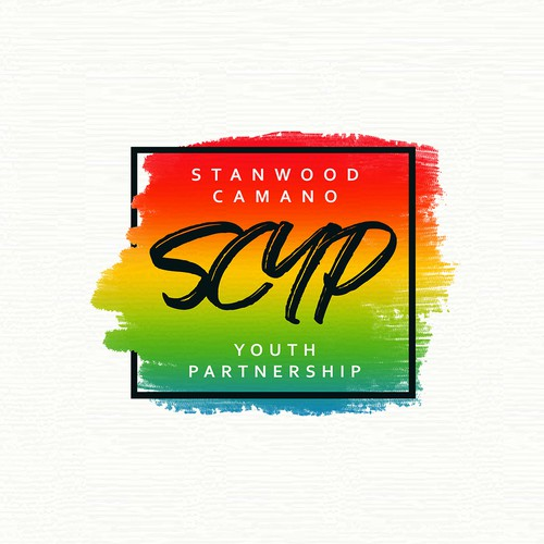 Stanwood Camano Youth Partnership