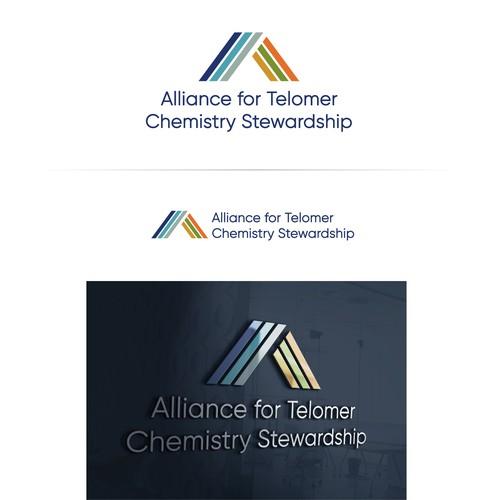 ATCS Logo