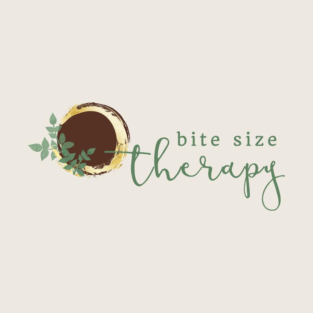 Make Your Mark!  Chocolate Truffle Logo Needed