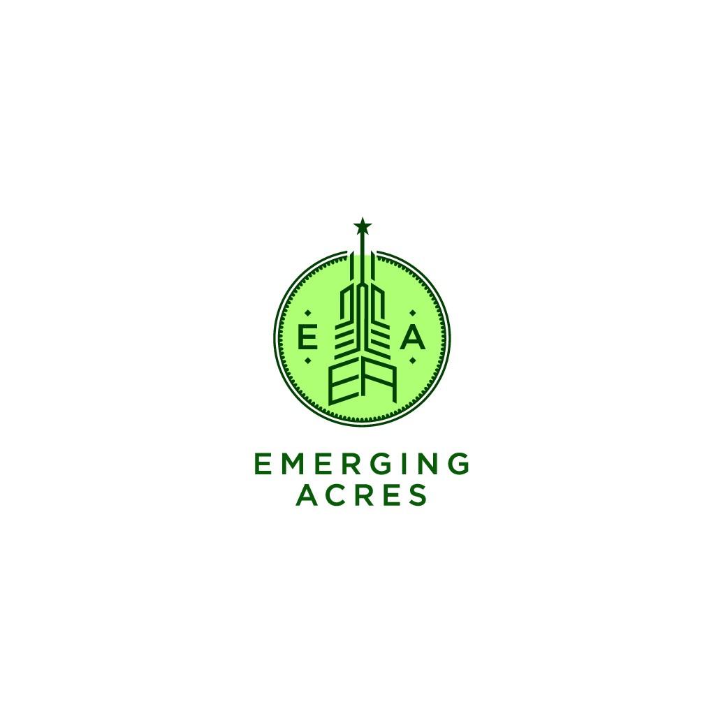 Property Development Company Logo