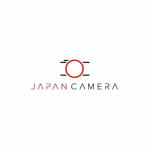 JAPAN CAMERA