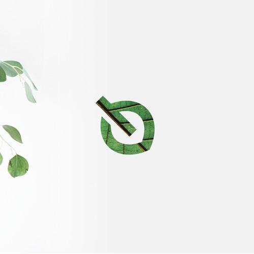 Logo for Biocore