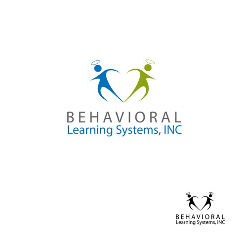 logo for Behavioral learning systems