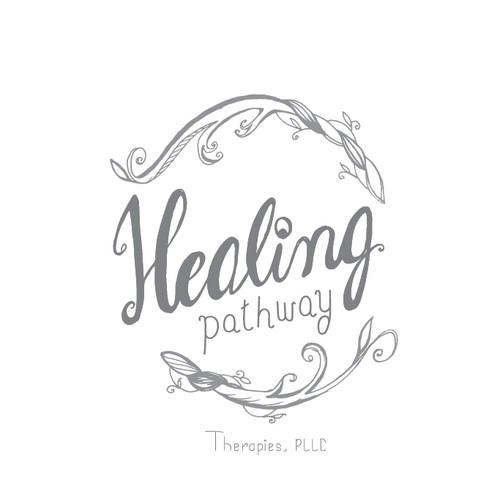 logo to heal