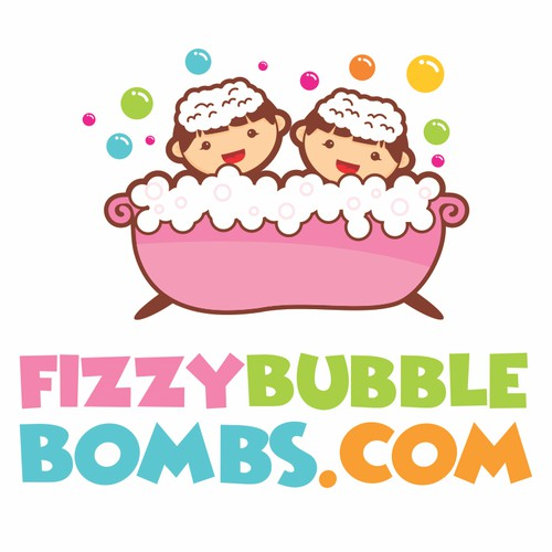 fizzbubblebombs.com