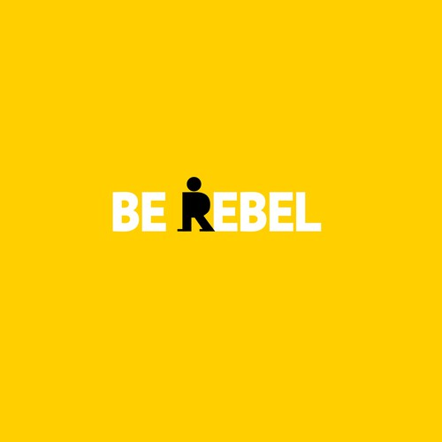 Be Rebel