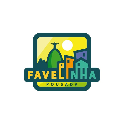 Favelinha
