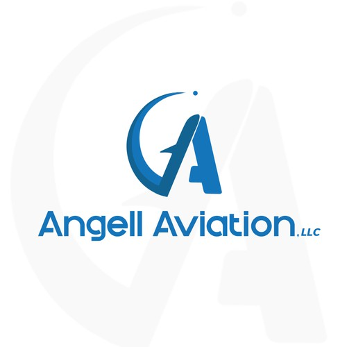 Angell Aviation