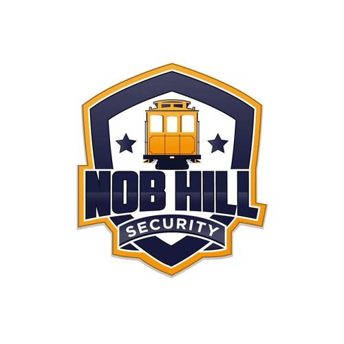Nob Hill Security