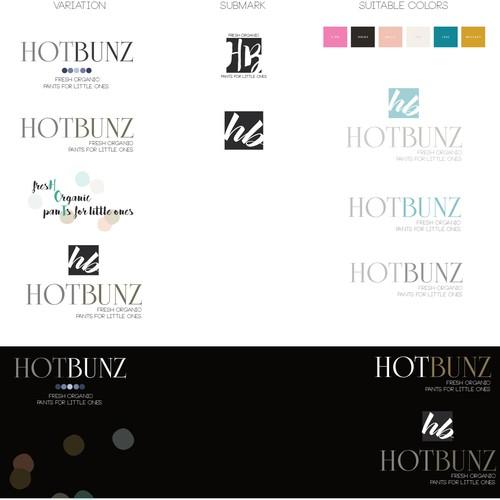 Hotbunz