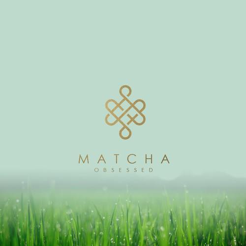 MATCHA OBSESSED