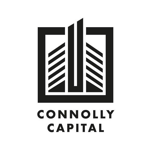Connolly Capital Logo