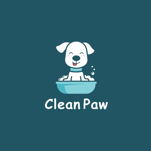 Clean Paw