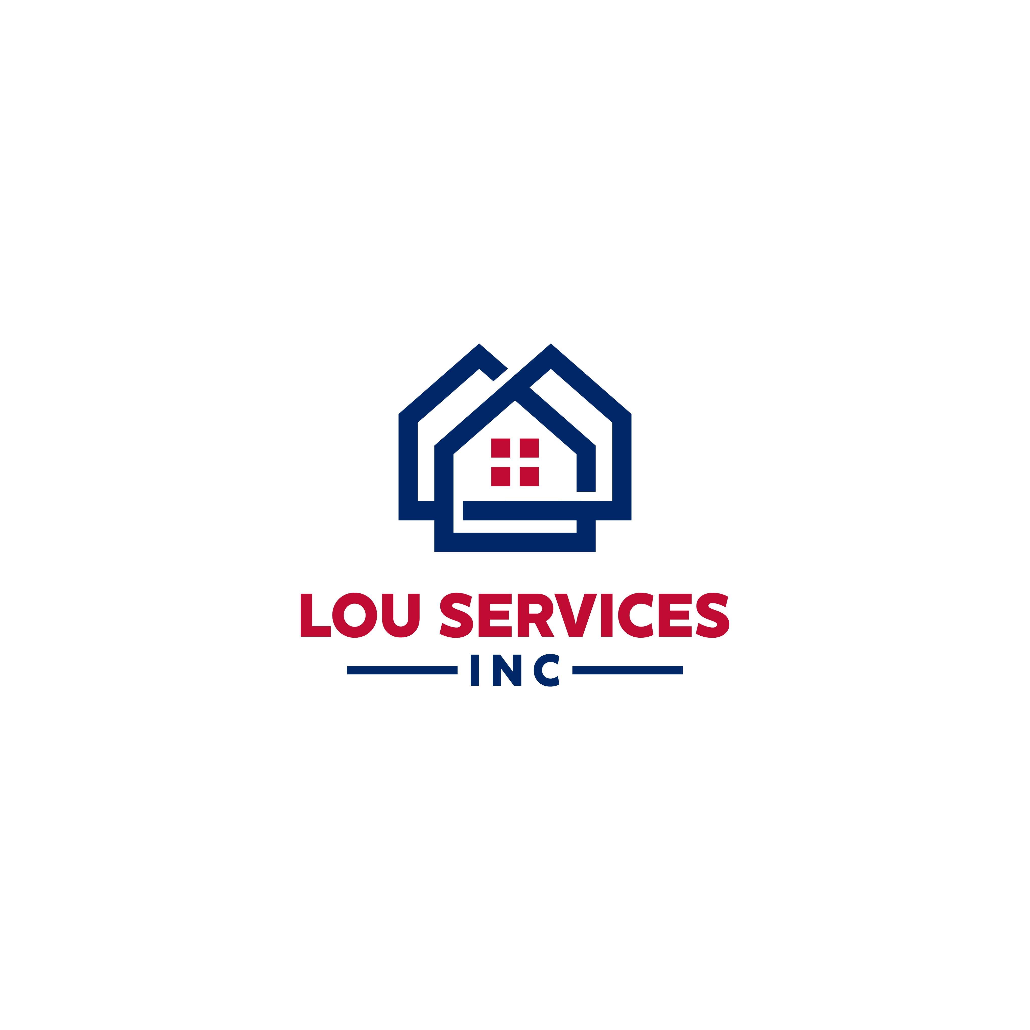 Lou Cleaning Services