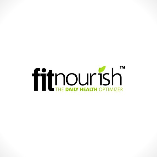 fit nourish