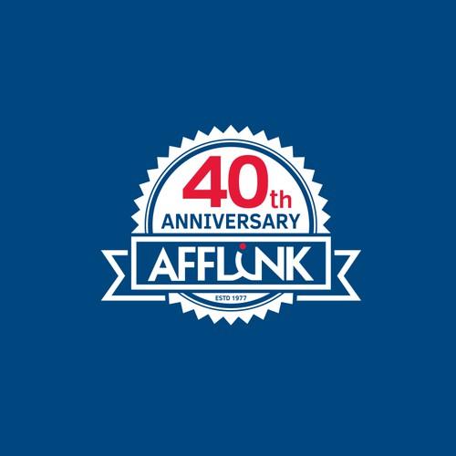 AFFLINK