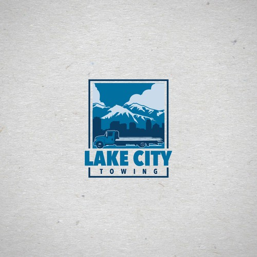 LAKE CITY TOWING