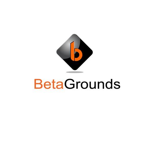 beta grounds