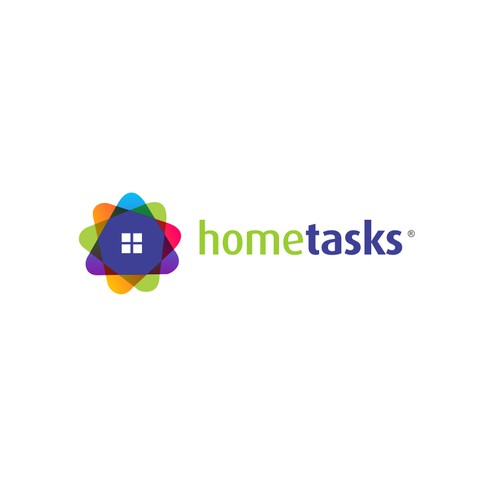 Hometasks