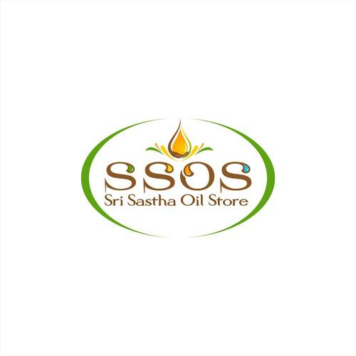 Sri Sastha Oil Store