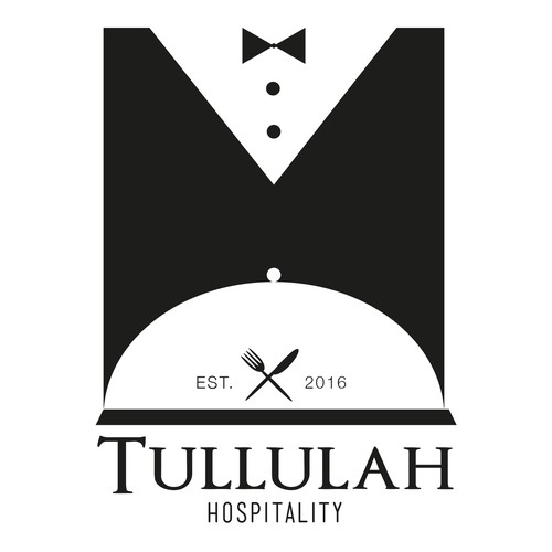 Idea for Hospitality Industry