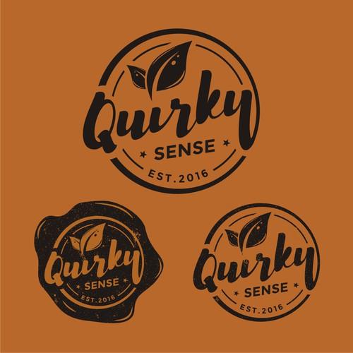 Quirky Sense