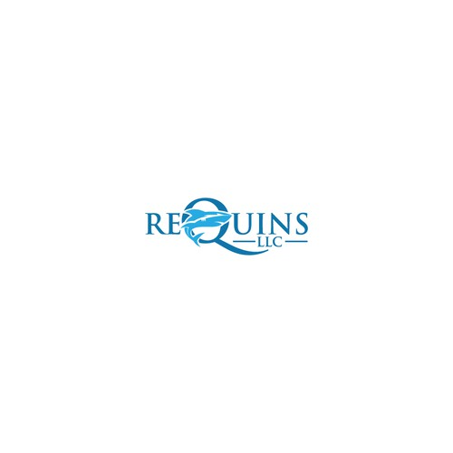 Logo for Requins .LLC