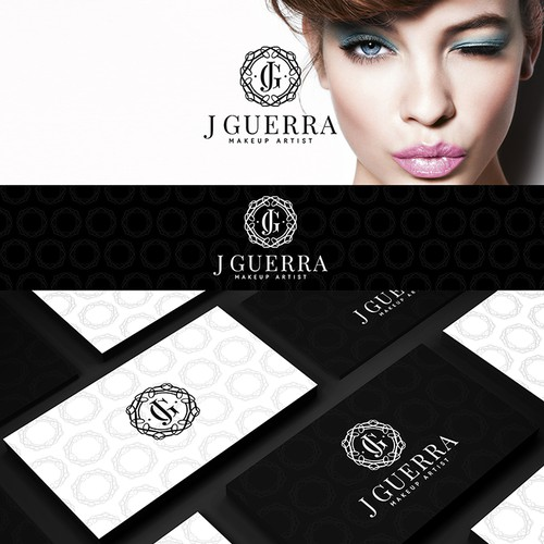 J Guerra