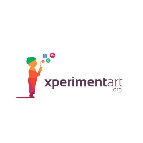 xperimentart.org