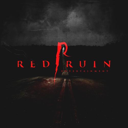 REDRUIN