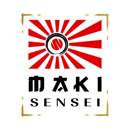MakiSensei