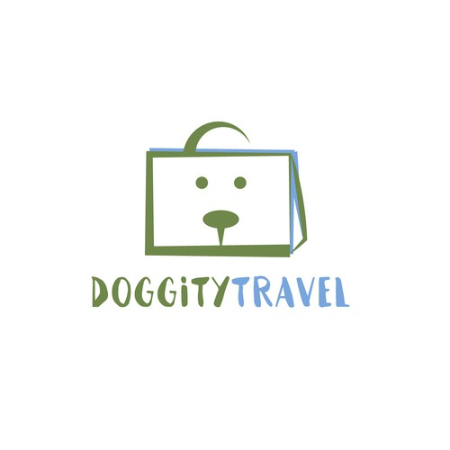 DoggityTravel