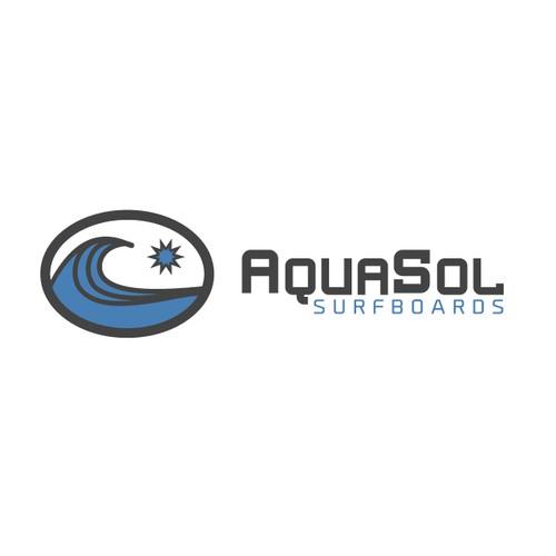 AquaSol Surfboards