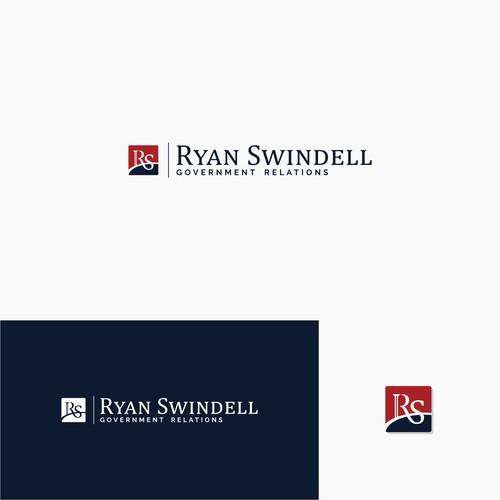 Ryan Swindell