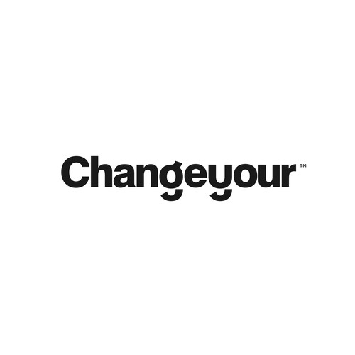 Changeyour