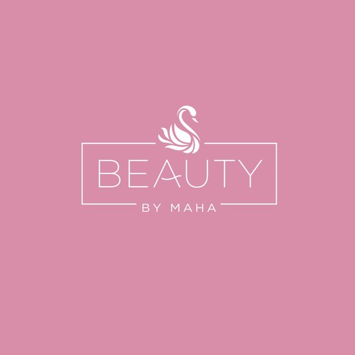 Beauty by Maha