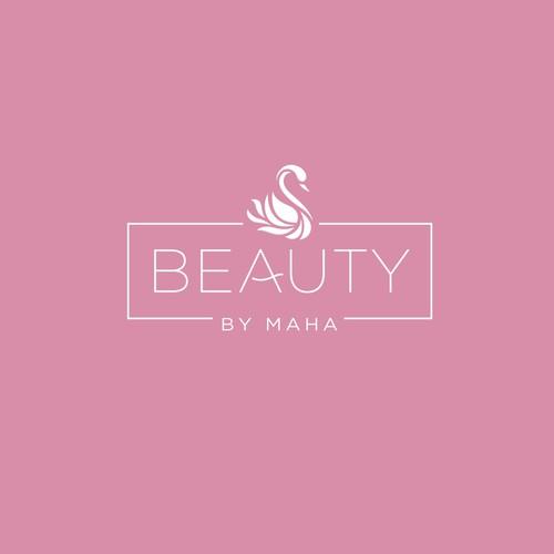Beauty by Maha